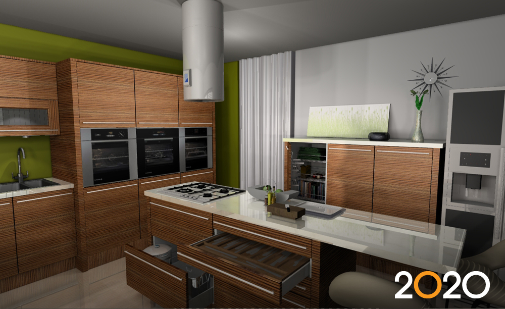 Design Kitchen Software Bathroom Amp Kitchen Design Software 2020 Fusion Kitchen Design Software Download The Kitchen Software Space And Kitchen Design Software Free Kitchen Remodeling Waraby Free Kitchen Design Vasatk Best Kitchen