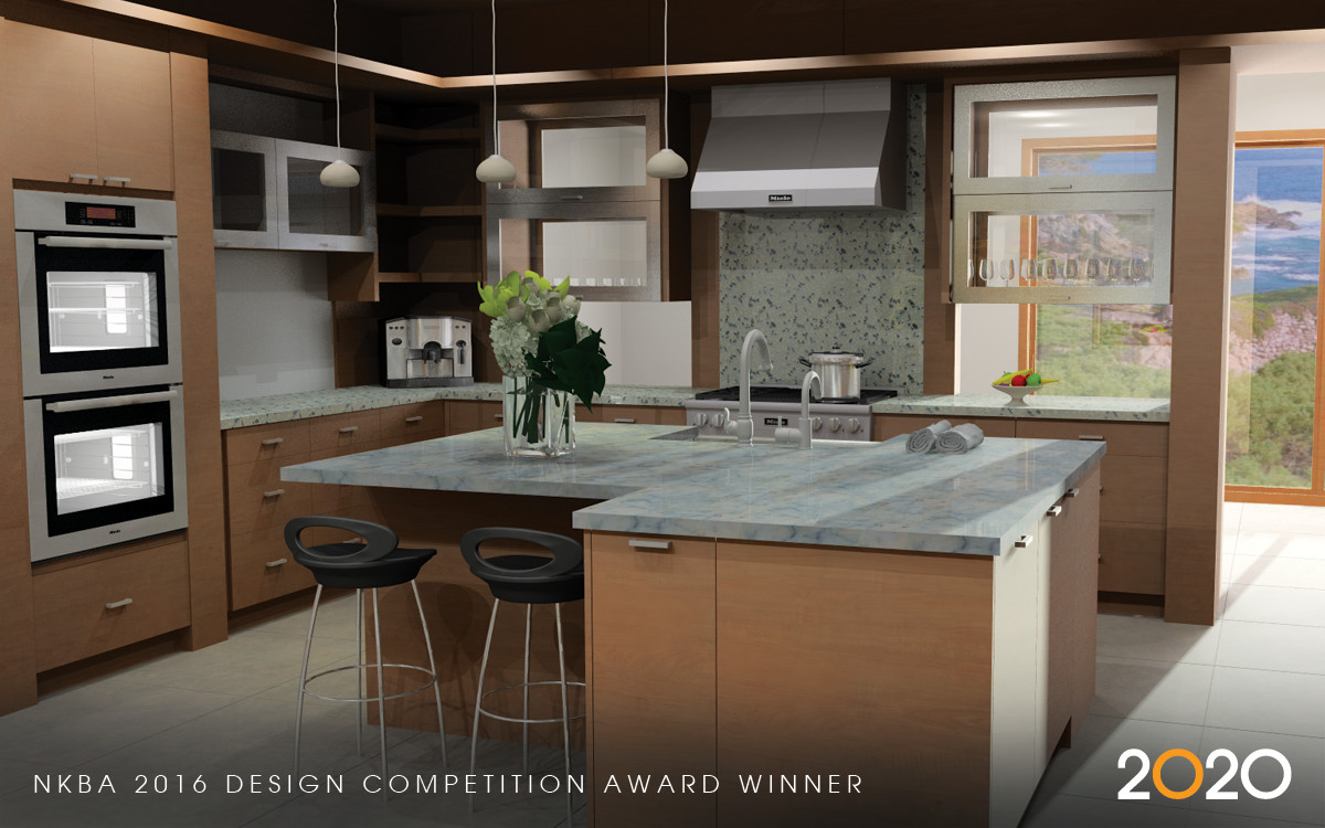 Kitchen Design Software 2020