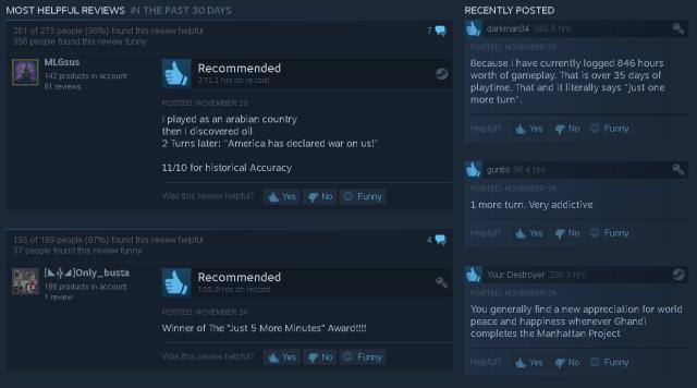 civ-v-steam-reviews