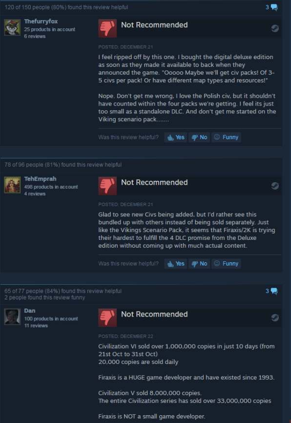 civ-vi-poland-reviews