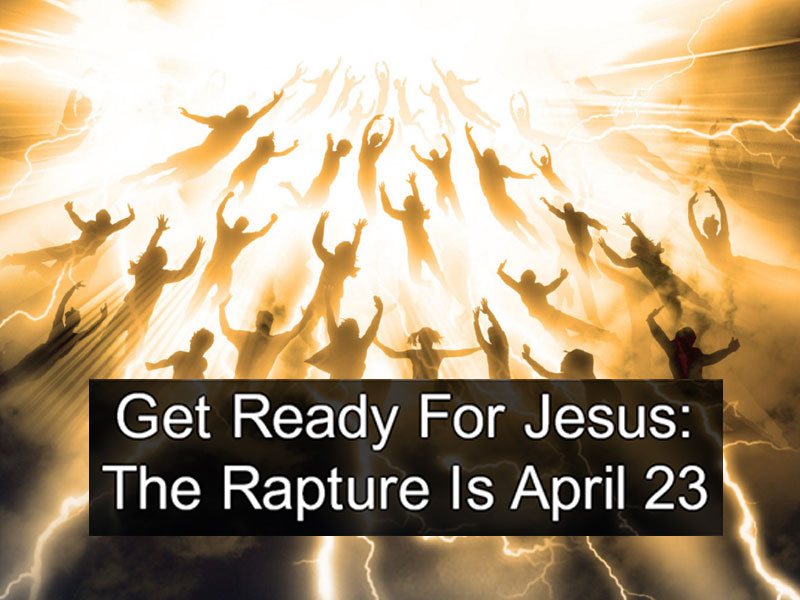 Image result for IMAGES OF THE RAPTURE