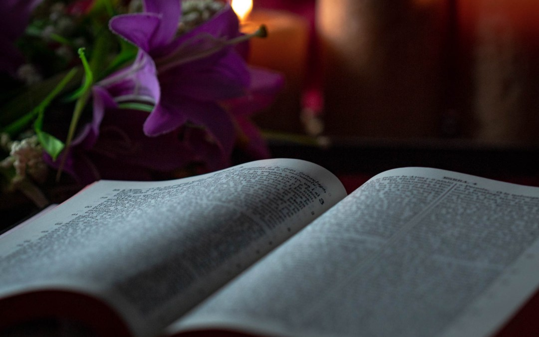 The Lord's Prayer in Samoan (with video)