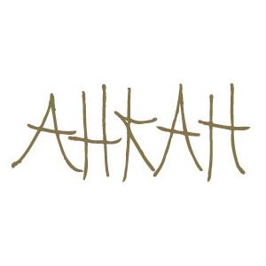 AHKAH(アーカー)の婚約指輪(エンゲージリング)&結婚指輪(マリッジリング)を松本市で見るなら【一真堂松本渚店】重ね着けもご紹介