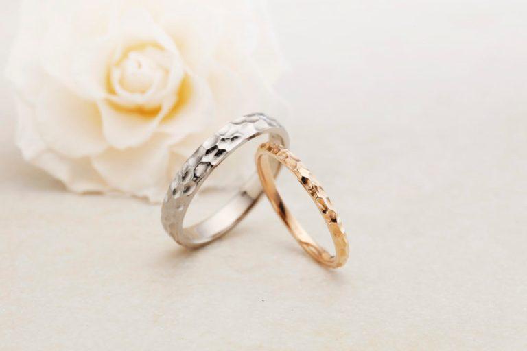 長野市で試着できる個性的な結婚指輪をまとめてみました!