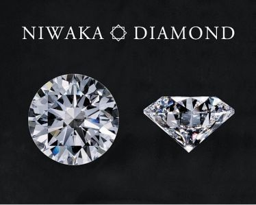 俄ダイヤモンドとは?一般的なダイヤとの3つの違い