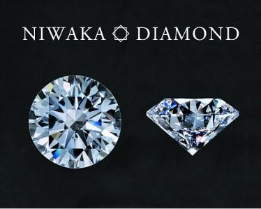 【新潟県 新潟市】俄/NIWAKAとは? 婚約・結婚指輪の魅力