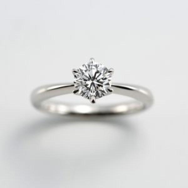 50万 婚約指輪 ロイヤルアッシャー