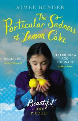 particular-sadness-of-lemon-cake_UK