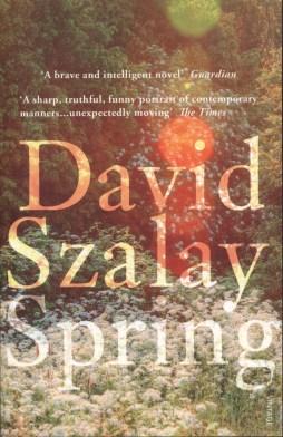 spring_UK