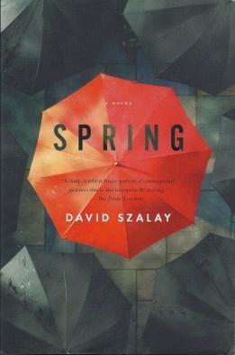 spring_US
