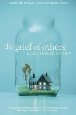 The_Grief_of_Others_Leah_Hager_Cohen_UK