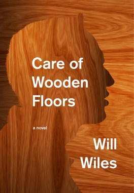 care of wooden floors_US