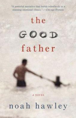 thegoodfather_US