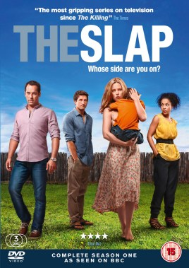 The-Slap-2D-DVD