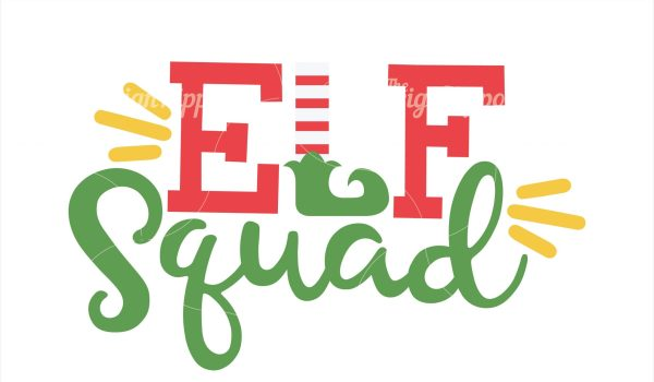 Elf Squad Only