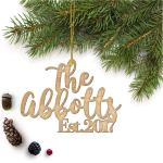 The abbots