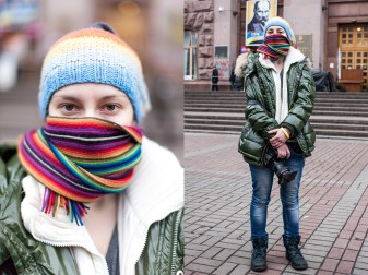 39) Jan, 22, cinema operator, Dnipropetrovsk, no children