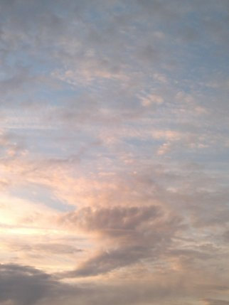 ON SKY 13