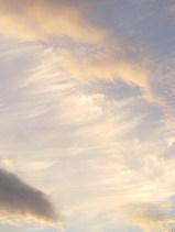 ON SKY 16 IIIIII