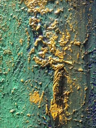 oil-and-acryl-11