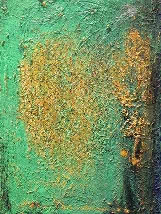 oil-and-acryl-12