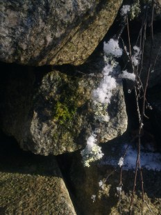february-spotlight-snow-on-cut-stones-4