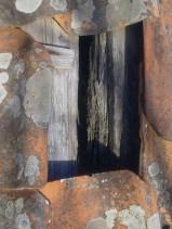 ROOFING-TILE AESTETICS IIIIII