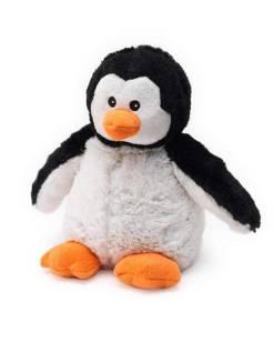 Penguin Warmies 13
