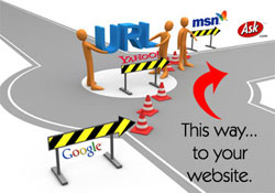 Lancaster County PA Search Engine Optimization