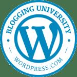 bu-logo-small