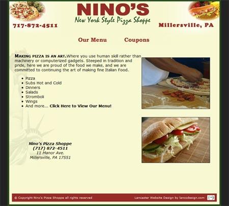 pizzeria-website-design-1