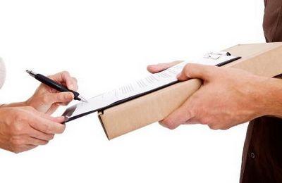 обмен товара в кредит