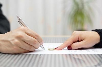 Изображение - Юридические аспекты развода 1495476242_podpisyvat-bumagt