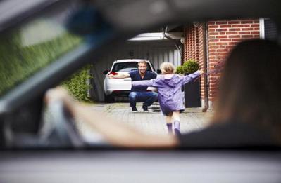 Изображение - Юридические аспекты развода 682397-1492977255