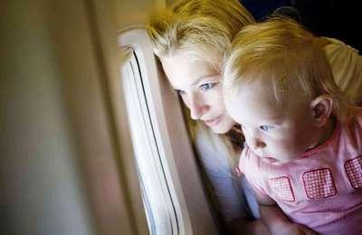 выезд ребенка за границу без разрешения отца