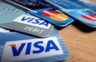 раздел кредита после развода исксбербанк онлайн заявка на кредит наличными оформить без справок барнаул