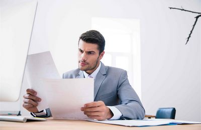 Как действовать при расторжении договора аренды по инициативе арендодателя и арендатора