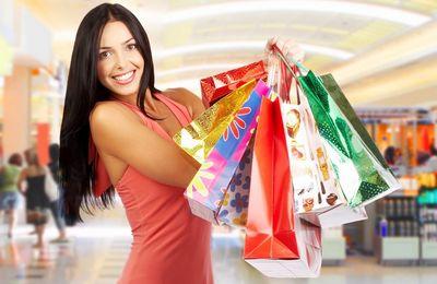 Можно ли вернуть товар без чека по закону о защите прав потребителя, в какие сроки, порядок действий