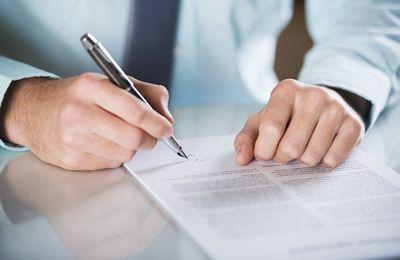 Договор безвозмездного пользования земельным участком: особенности составления и заключения, образец