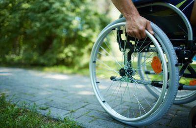 Могут ли снять бессрочную группу инвалидности в 2020 году, какие есть основания, как оспорить решение