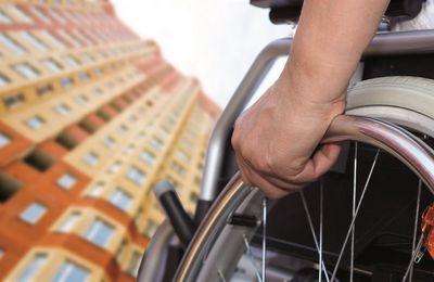 Льготы для инвалидов по оплате ЖКХ: что положено в 2020 году, как их получить, что делать если отказали