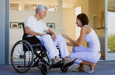 Льготы инвалидам 3 группы в 2020 году: полный список, особенности предоставления