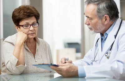 Инвалидность при онкологии: правила назначения в 2020 году, льготы и выплаты