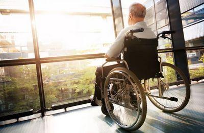Бессрочная группа инвалидности: могут ли её снять в 2020 и в каком случае, как оспорить
