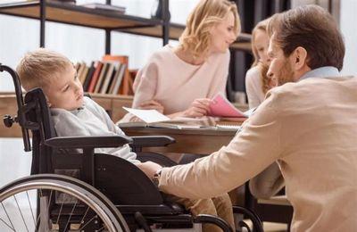 Досрочная пенсия родителям детей-инвалидов: порядок оформления в 2020 году