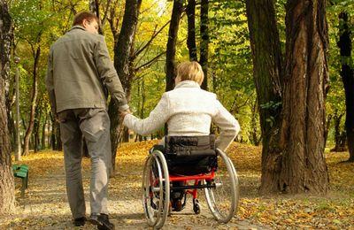 Как получить инвалидность в 2020 году: особенности оформления и требования к больному