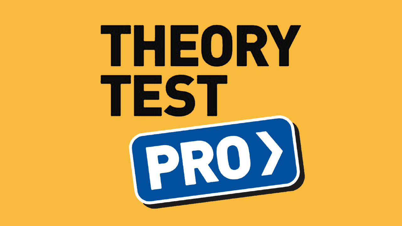 Full, Free Theory Training!
