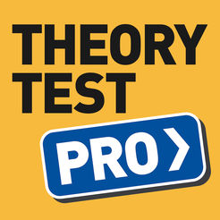 driving theory test training