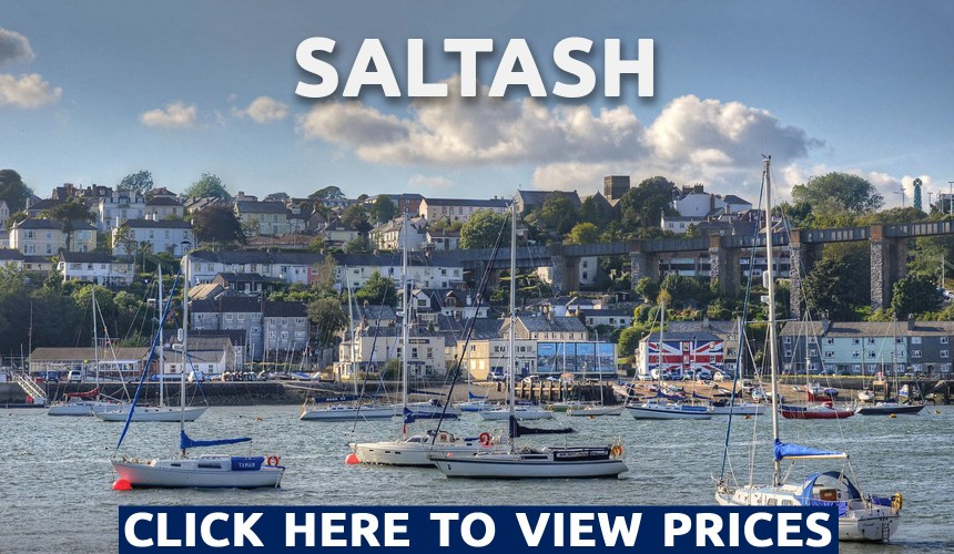 driving lessons in saltash