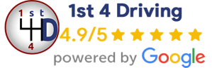 driving lesson reviews